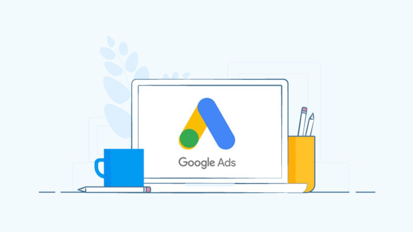 ?Как не слить бюджет, используя умные кампании Google Ads?
